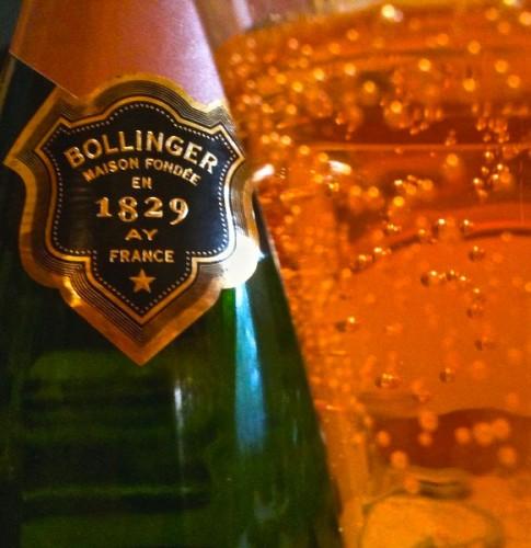"""vanni_champagne"""""""