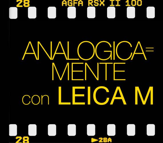 """analogica-pellicola22"""""""
