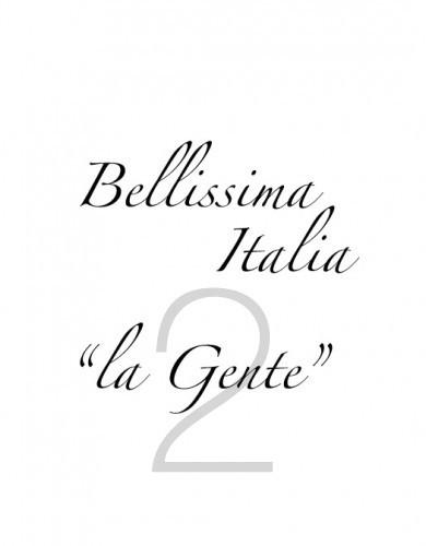 """bellissima-italia-2"""""""