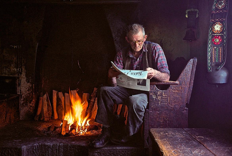vanni-calanca-vecchio-fuoco-giornale
