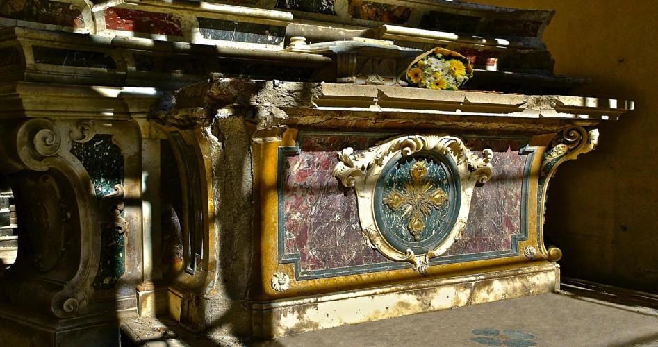 """vanni-calanca-altare"""""""