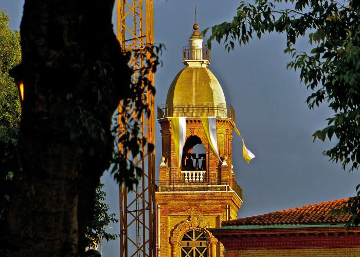 "vannicalanca-campanile"""