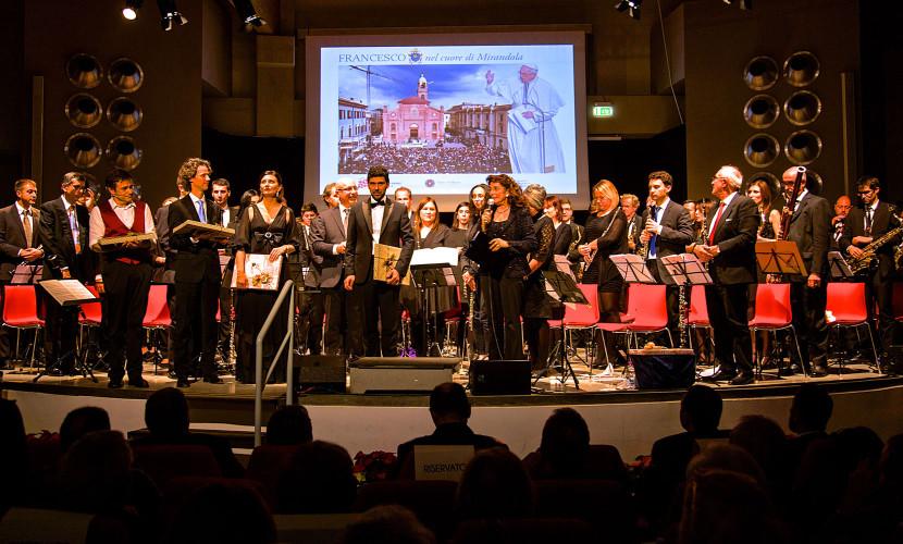 "vannicalanca-orchestra-evento"""
