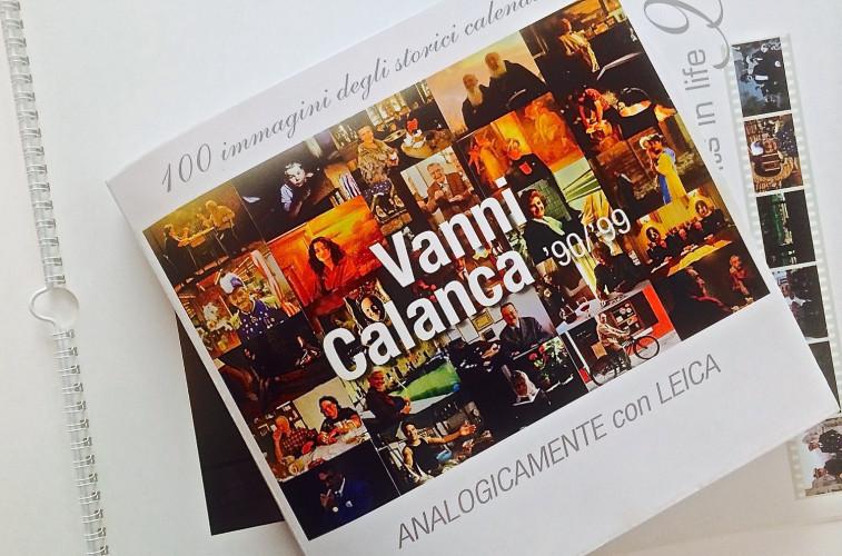 """VanniCalanca-libro2-2"""""""