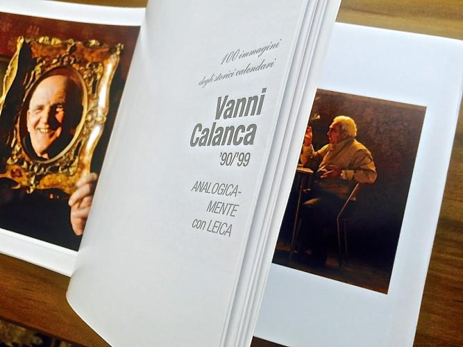 """VanniCalanca-libro2-3"""""""