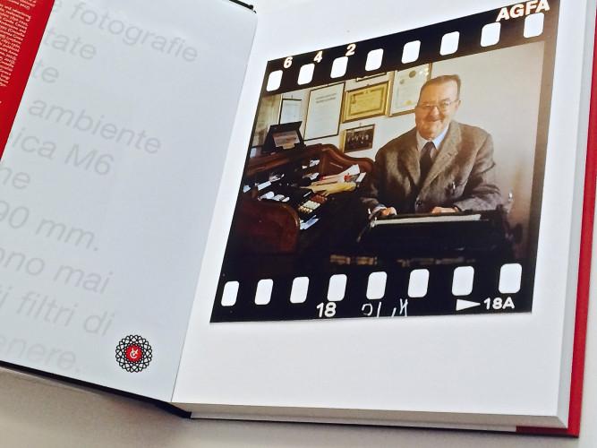"""VanniCalanca-libro2-6"""""""