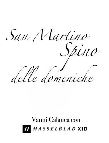 """SANMARTINO-382×500"""""""
