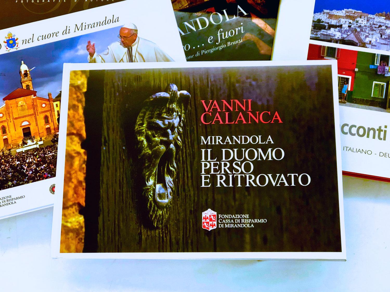 vannicalanca-2020-1